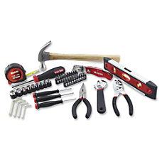 Great Neck 48 piece Multipurpose Tool
