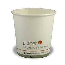 StalkMarket Planet Compostable Hot Cups 4