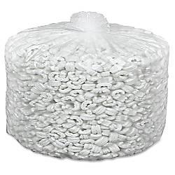 Trash Bags 7 10 Gallons 24
