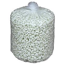 Trash Bags 12 16 Gallons 24