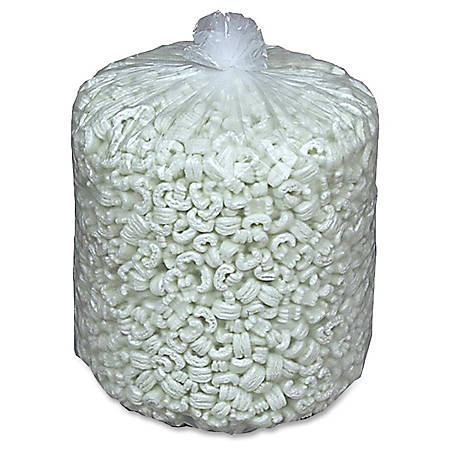 "Trash Bags, 12-16 Gallons, 24"" x 33"", Box Of 1,000 (AbilityOne 8105-01-517-1365)"