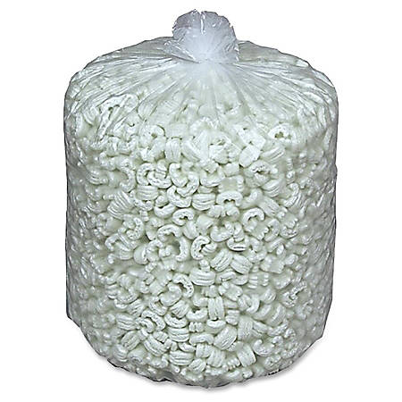 "Trash Bags, 40-45 Gallons, 40"" x 48"", Box Of 250 (AbilityOne 8105-01-517-1345)"