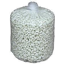 Trash Bags 40 45 Gallons 40