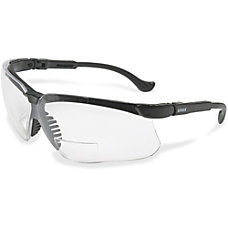 Genesis Readers Eyewear Clear 15 Diopter