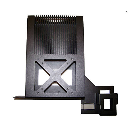 Planar Thin Client Bracket - Thin client to monitor mounting kit