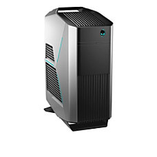 Alienware Aurora R6 VR Gaming Desktop