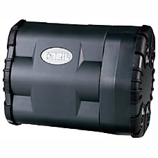 Datamax ONeil OC3 Portable Thermal Transfer