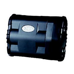 Datamax-O'Neil OC3 Portable Thermal Transfer Printer