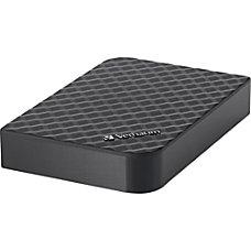 Verbatim Store n Save External USB