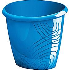 CEP Waste Bin 396 gal Capacity