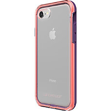 LifeProof iPhone 8 Case For Apple