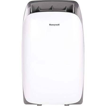 Honeywell 12,000 BTU Portable Air Conditioner with Remote Control