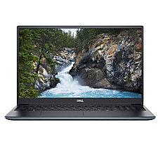 Dell Vostro 5590 Laptop 156 Screen