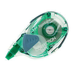 Tombow Mono Correction Tape Single Line