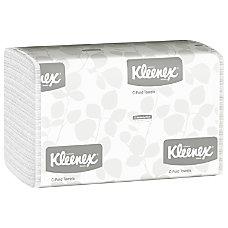 Kleenex Professional Embossed Hand Towels 150