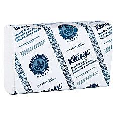 Scott Multi Fold 2 Ply Towels