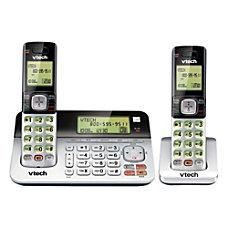 Vtech Cordless 2 pack