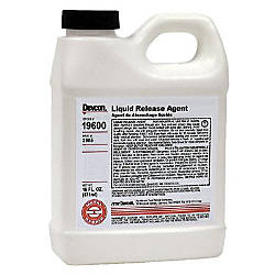 16OZ LIQUID RELEASE AGENT FOR EPOXIES