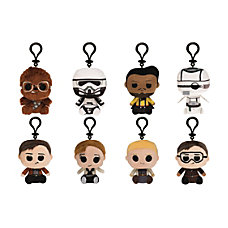 Funko Blind Pack Star Wars Mystery