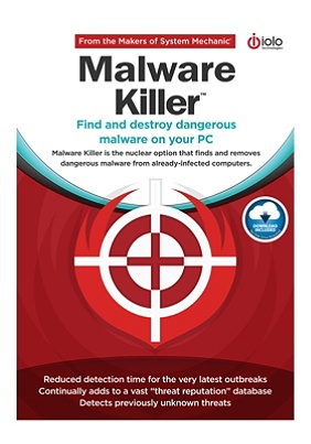 iolo malware killer review