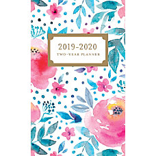 Graphique de France 29 Month Planner