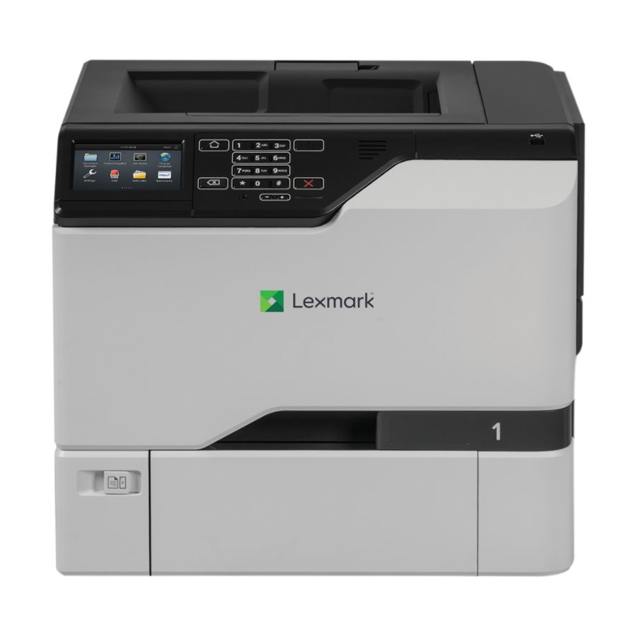 DRIVER 7 X1100 WINDOWS TÉLÉCHARGER LEXMARK