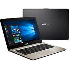 ASUS VivoBook F441BA DS94 A9 9420