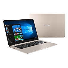 Asus VivoBook S15 S510UA DS71 156