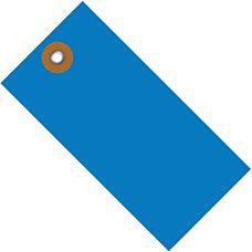 Office Depot Brand Tyvek Shipping Tags