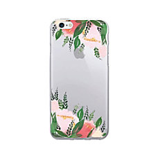 OTM Essentials Prints Series Phone Case