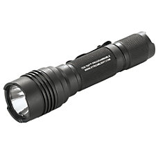 Streamlight ProTac HL 3V LED Flashlight