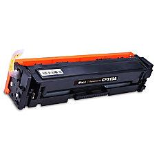 M A Global Cartridges CF510A CMA