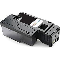 Media Sciences Toner Cartridge - Alternative for Xerox (106R02759) - Black