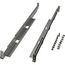Tripp Lite 4 Post Adjustable Rackmount