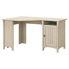 Bush Furniture Salinas 55 W Corner