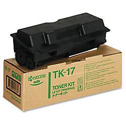 Kyocera Original Toner Cartridge Laser 6000