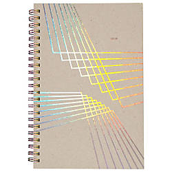 Cambridge Holographic WeeklyMonthly Planner 4 78