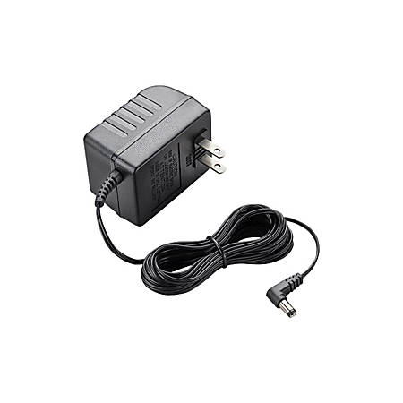 Plantronics® 80090-05 AC Adapter
