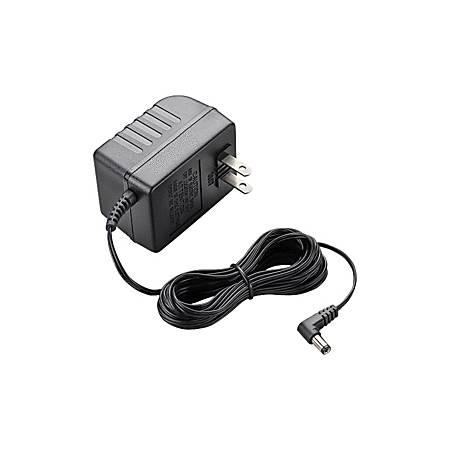 Plantronics® 80090-05 AC Adapter