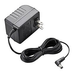 Plantronics 80090 05 AC Adapter