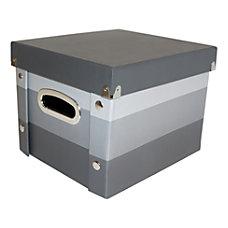 Snap N Store Select Storage Box