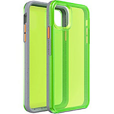 LifeProof SALAM Case for iPhone 11