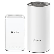 TP Link Deco E3 Wireless AC1200