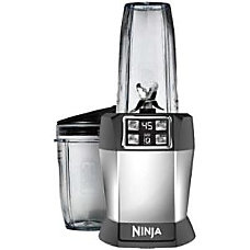 Ninja Nutri Ninja 5 Speed Blender