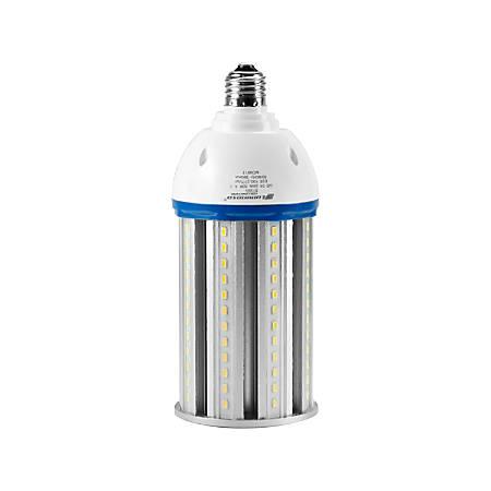 Luminoso LED Corn Bulb, 4,495 Lumens, 36 Watt, 5,000 Kelvin