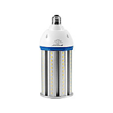 Luminoso LED Corn Bulb 4495 Lumens