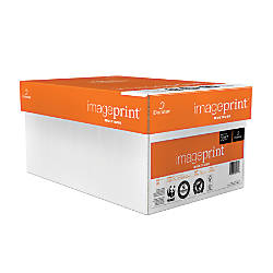 Office Depot Brand ImagePrint Multiuse Paper