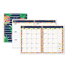 Office Depot Brand Instaculture Pineapples WeeklyMonthly
