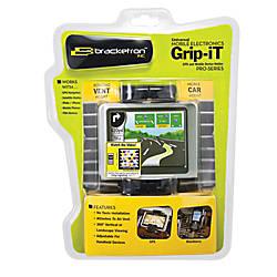 Bracketron Universal GPS Grip iT Mount