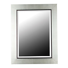Kenroy Home Wall Mirror Dolores 38